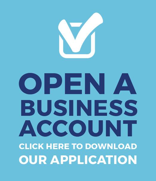 Dustless Air   Business credit application