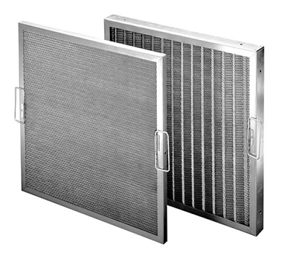 HVAC Filters | Air Conditioning Filters | Air Filters Delivered | Texas