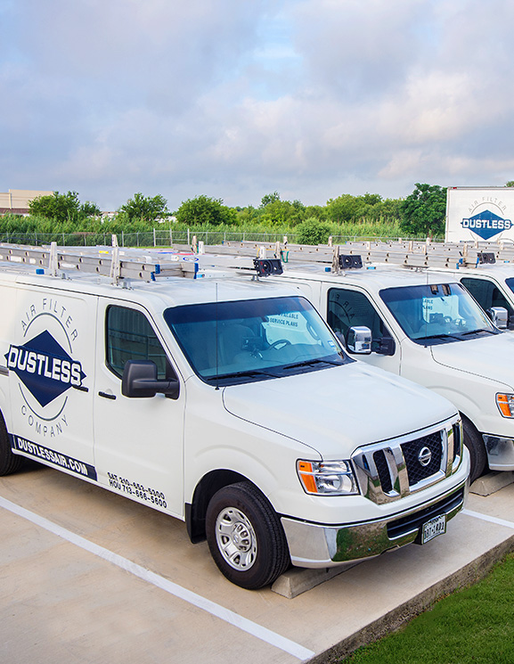 HVAC Filters   Air Conditioning Filters   Air Filters Delivered   Texas