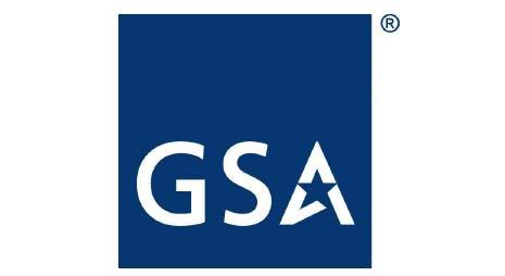 Dustless Air Filter Company affiliation | GSA Logo